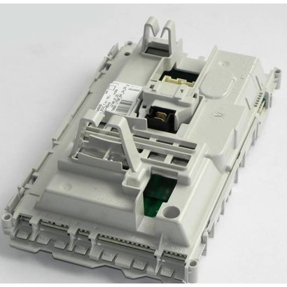 481010438414 module wasmachine whirlpool