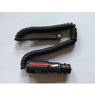 car charger braun shaver 7030184