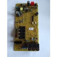 481010450239 module microgolf whirlpool