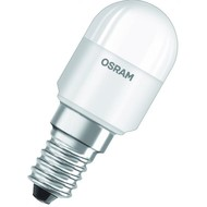 Led koelkastlamp Osram 2.3watt