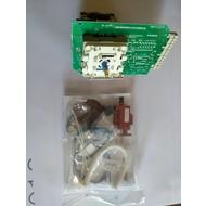481231008001 module whirlpoolEC447701M05