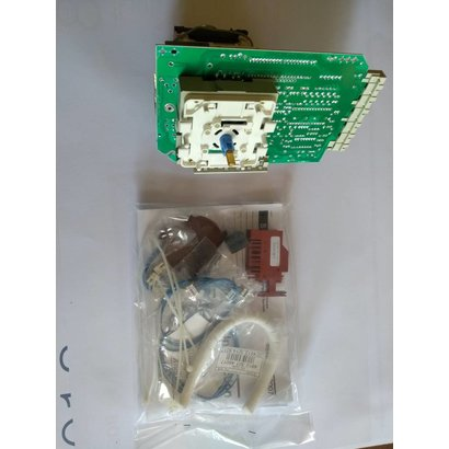 481231008001 module wasmachine whirlpool