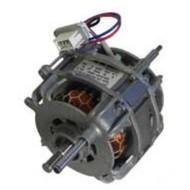 sole motor 20583025