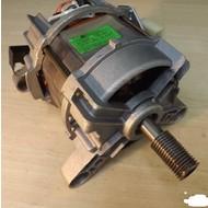 SBP motor 645160403/10 aeg