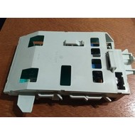 1100991270 module wasmachine aeg