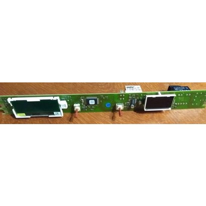 5784142 module stoomoven Miele  ETP720