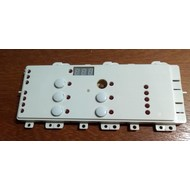 1120990013 module droogkast aeg