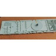 Module wasmachine miele 5645463