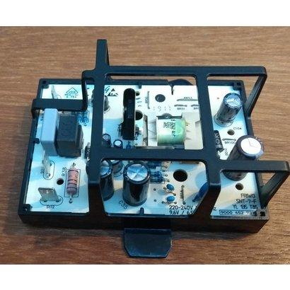 656768 module voeding oven bosch siemens