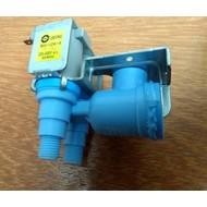 waterventiel samsung RIV12A-4