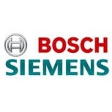 Bosch siemens