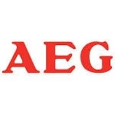 AEG Electrolux Zanussi