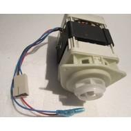 Spoelmotor YXW35-2H  1100101000073