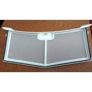 Pluizenfilter droogkast whirlpool 481248058071
