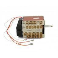 481928218537 timer programma wasmachine whirlpool