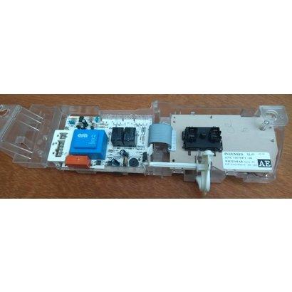 481221479012 module droogkast whirlpool