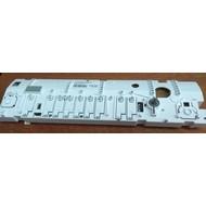 481227628407 module wasmachine whirlpool