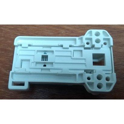 50237601005 deurslot wasmachine zanker