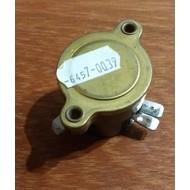 Thermostaat 64570039  CCS  130 graden