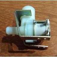Magneetventiel wasmachine ED100