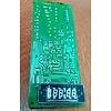 345276000 module microgolf aeg