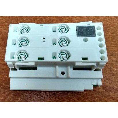 1110981832 module vaatwasser aeg