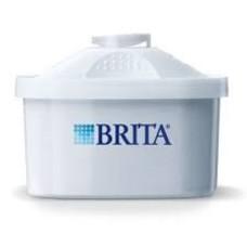 Maxtra filter Brita