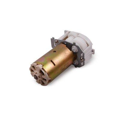 6462679 motor voor handmixer braun