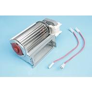 Ventilator daalderop QLZ06    391010