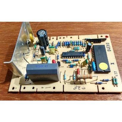 53186166004 module wasmachine aeg