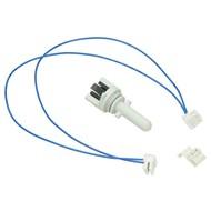 481228268051 sensor whirlpool temperatuur vaatwasser