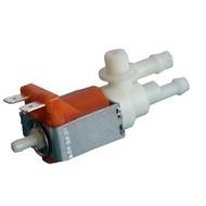 cs00098094 ventiel strijkijzer