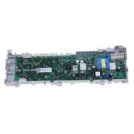 973914525603002 module wasmachine
