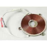 Kw715642 inductie spoel kenwood