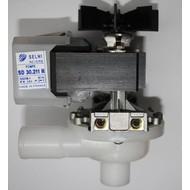 selni sd30211 pomp olympia wasmachine