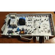 481221478654 module wasmachine whirlpool