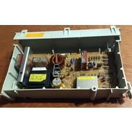 Module AEG lave 8996454305807
