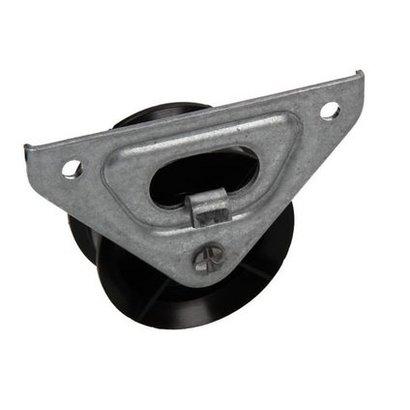 spanrol riem droogkast C00113879  indesit whirlpool
