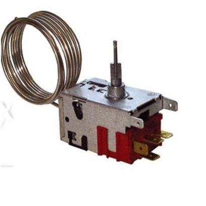 Servicethermostaat danfoss 2 077B4055