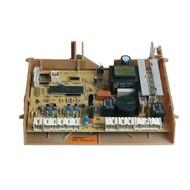 module wasmachine aeg 8996454307852