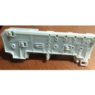 Module Sèche-linge AEG 973916096089008