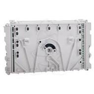 480111102247 module de laveuse wp