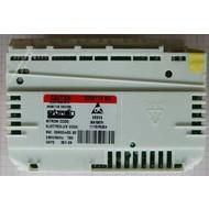 Module 1110997333 Lave-vaisselle AEG