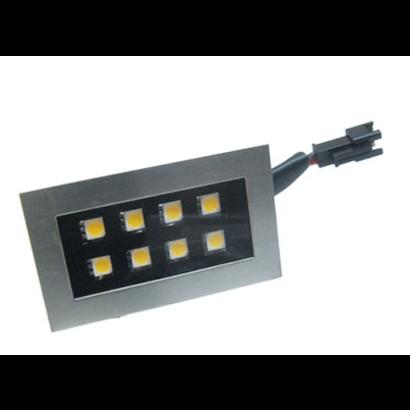 544874 ledlamp dampkap kuppersbusch