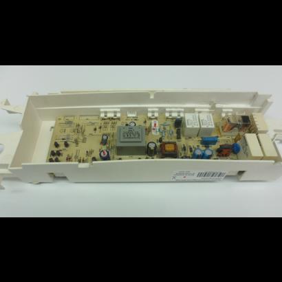 481221478462 module droogkast whirlpool