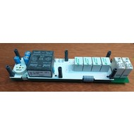 module aeg 8996619258875  ego7513020002