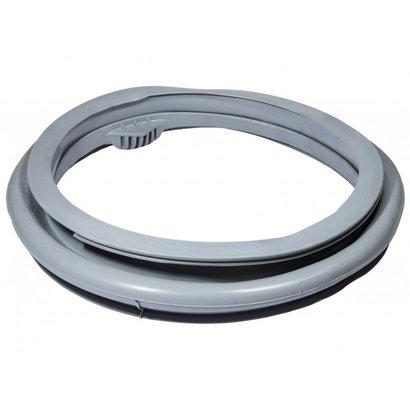 481946669669 deurrubber whirlpool wasmachine