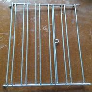 8996613984708 metalen rooster oven aeg