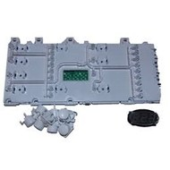 1100991072 Bedieningsmodule wasmachine aeg