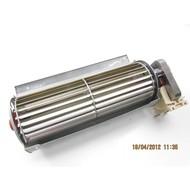 Ventilator 8996619144117 190 mm